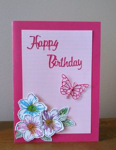 All ecards on our site now free send free online greeting cards all ecards on our site now free send free online greeting cards such as free birthday cards holiday ecards thank you cards get well miss you m4hsunfo