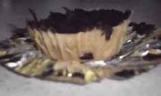 Fat Bombs ~ Low Carb Tiki