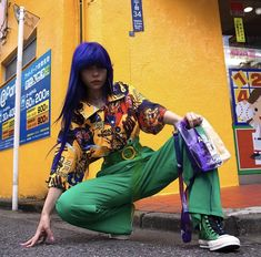 Fashion Tips You Definitely Have To Read. Do you know absolutely nothing about style? No matter what your answer, you can always learn more about fashion. Tokyo Fashion, Harajuku Fashion, Urban Fashion, Fashion Looks, Cool Outfits, Fashion Outfits, Fashion Tips, Fashion Design, Fashion Trends