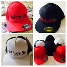 MLB Hats & Trucker Hats Trucker Hats, Mlb, Clothing, Clothes, Vestidos, Outfit