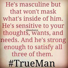 #love #relationships #trueman #realmen