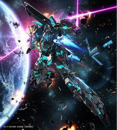 Gundam Banshee Wallpapers Wide For Free Wallpaper - 毕设思路 - Photopraphy Gundam 00, Arte Gundam, Gundam Wing, Wallpapers Wide, Gundam Wallpapers, Wallpaper Wallpapers, Nightwing, Hd Desktop, Unicorn Gundam