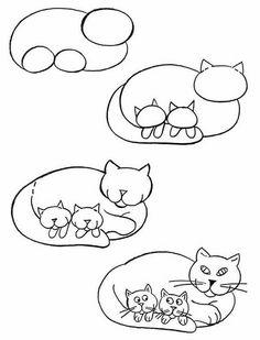 Garfield Art Rocks!