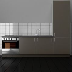 101 best kitchen 3d models images in 2019 buy kitchen 3d design oven rh pinterest com