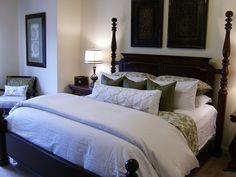28 best cream bedroom furniture images bedroom ideas dream rh pinterest com