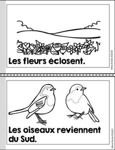 by Madame Emilie French resources French Language Lessons, Spanish Language Learning, French Lessons, Spanish Lessons, French Teaching Resources, Teaching French, Teaching Spanish, Teaching Ideas, French Worksheets