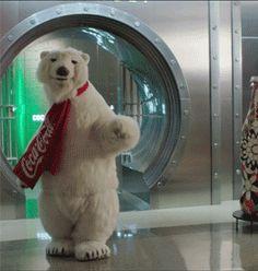 "Coke Tumblr images (happy theme) - ""non-advertisy"""