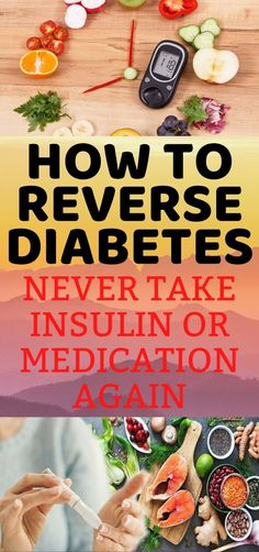 contrary to popular belief diabetes can be prevented and reversed. This can be done by a simple modification in the daily nutrition. Prostate Cancer, Cancer Cure, Colon Cancer, Diabetes Treatment, Cancer Treatment, Usa Health, Health Fitness, Healthy Habits, Healthy Tips