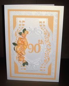 70th & 90th Birthdays 90th Birthday, I Card, Vintage World Maps, Birthdays, Amp, Projects, Decor, Anniversaries, Log Projects