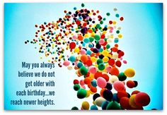 Color Me Happy / Popular photos for country Thailand on Lomography - Lomography Rainbow Balloons, Colourful Balloons, Helium Balloons, Best Birthday Wishes, Happy Birthday, Backgrounds Wallpapers, Auryn, Supportive Friends, Love Balloon