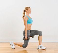 Hamstring-Exercises-Walking-Lunge.png 604×554 pixels
