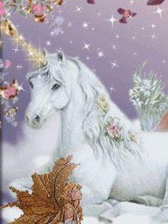 Unicorn Fantasy, Unicorn Horse, Unicorn Art, Unicorn Images, Unicorn Pictures, Alpacas, Pegasus, Zebras, Fantasy World