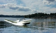 21 best boat rental images boat rental charter boat luxury yachts rh pinterest com