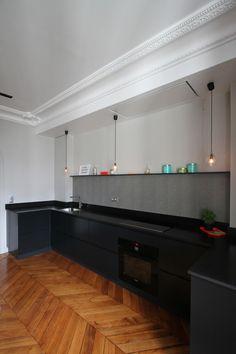 50 best kitchen soffit and ceiling images diy ideas for home rh pinterest com