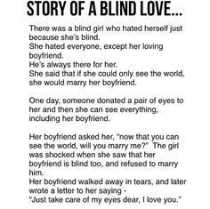 Stories to tell a girl you like