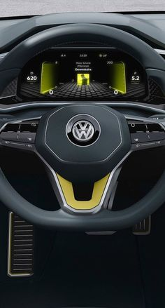 2016 Volkswage T-Cross Breeze Car Interior Sketch, Car Interior Design, Interior Trim, Automotive Design, Dashboard Ui, Dashboard Design, Car Ui, Spaceship Interior, Car Detailing
