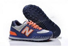 http://www.jordannew.com/factory-price-balance-574-cheap-suede-classics-trainers-blue-orange-womens-shoes-new-style.html FACTORY PRICE BALANCE 574 CHEAP SUEDE CLASSICS TRAINERS BLUE/ORANGE WOMENS SHOES NEW STYLE Only $61.41 , Free Shipping!