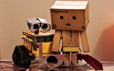 Wall E Wallpapers Top HD Wall E Backgrounds WBU High Resolution