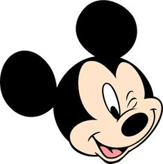 This is best Mickey Mouse Clipart Mickey Mouse Clipart And Graphics Free Clipart for your project or presentation to use for personal or commersial. Disney Mickey Mouse, Clipart Mickey Mouse, Mickey Mouse Imagenes, Mickey Mouse Shoes, Mickey Minnie Mouse, Mickey Mouse Stickers, Mickey Mouse Coloring Pages, Mickey Head, Machine Silhouette Portrait