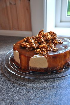 Pastry Chef, Amazing Cakes, A Food, Nom Nom, Prepping, Deserts, Dessert Recipes, Pudding, Yummy Food