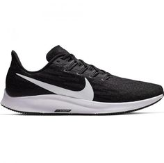 131 Best nike discount sale images | Nike, Max trainer, Air max
