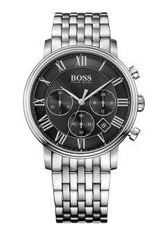 Boss 1513323