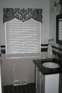 27 best valances images valances custom window treatments blinds rh pinterest com