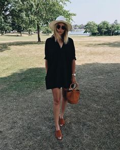 """9,037 Likes, 153 Comments - Emma Hill 