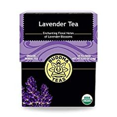 Top 8 Herbal Teas for Bloating Organic Herbal Tea, Organic Herbs, Herbal Teas, Tea For Bloating, Lemon Balm Tea, Calming Tea, Caffeine Free Tea, Lavender Tea, Flower Tea