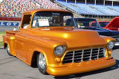 180 best ideas for building my 55 chevy pickup images chevy rh pinterest com