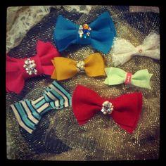 hip-headbands.blogspot.com