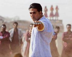 Akshay Kumar is the new big Boss