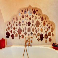 royaumestyledeco-salle-de-bain-taroudant-debeerst.jpg (800×800)