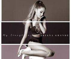 My Everything - Ariana Grande <3
