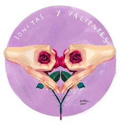 Quotes Thoughts, Life Quotes Love, Arte Peculiar, Illustrations, Illustration Art, Feminist Art, Anatomy Art, 8th Of March, Dope Art