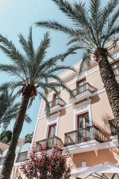 Discovering Ibiza Old Town - Fashion Mumblr - Discovering Ibiza Old Town – Fashion Mumblr - Ibiza Travel, Spain Travel, Malaga, Bilbao, Places To Travel, Places To Go, Travel Destinations, Mykonos, Newcastle