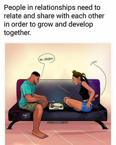 Black Art Love Couples Happy 16 Ideas For 2019 Black Love Quotes, Black Love Art, Romantic Love Quotes, Freaky Relationship, Cute Relationship Goals, Relationship Memes, Black Couple Art, Art Love Couple, Black Couples Goals