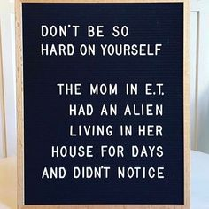 I compiled my favorite Letterboard quotes, you know the funny ones that I personally am not funny to come up with. Also the inspiring Letterboard quotes too Broken Friendship Quotes, The Words, Islamic Quotes, Citation Parents, Great Quotes, Quotes To Live By, Change Quotes, Notice Me Quotes, Being A Mom Quotes
