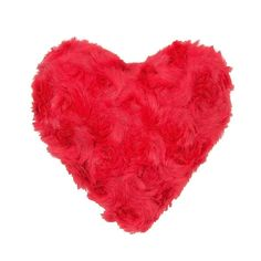 Priscilla's 100% Organic Red Catnip Refillable Pillow Heart Toy for your Pet Kitty Cat * Find out more about the great product at the image link. (This is an affiliate link and I receive a commission for the sales)
