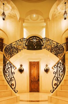 SUBSCRIBE TO ELEGANT RESIDENCES HERE: http://elegantresidences.net/  #luxuryhomes