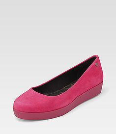 EDIE Vagabond Ballerina Shoe. Love this. Must have!