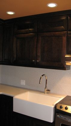 made in california fsc certified cabinets quartz counters and backsplash cabinet lighting fsc