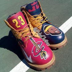 ❥ᏣUЅᎿᏫℳℐℤℰⅅ❥✰ Custom Timberland Boots, Custom Boots, Timbaland Boots, Sock Shoes, Shoe Boots, Timberlands Shoes, Custom Sneakers, Shoe Closet, Shoe Game
