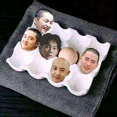 Exo Memes, Kpop, Bts, Face, Hipster Stuff, The Face, Faces, Facial