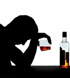 Here are some of warning signs that show you are addicted to alcohol. Did your alcohol consumption crossed moderate or social use? Yes, sometimes it may happen because of excessive stress, when you are in bad mood conditions, etc.