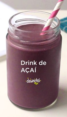 Healthy Food To Lose Weight, Weight Loss Snacks, Weight Loss Drinks, Weight Loss Smoothies, Healthy Protein Breakfast, Healthy Smoothies, Pineapple Weight Loss, Bebidas Detox, Meal Replacement Smoothies