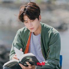 Shin Min Ah, Cinderella And Four Knights, Hello My Love, Weightlifting Fairy Kim Bok Joo, Still Picture, Kim Sun, Drama Korea, Movie List, Korean Actors