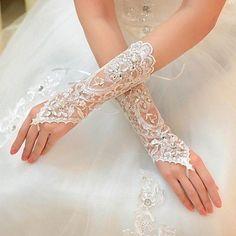 Die Hochzeits-Handschuhe Braut Stickerei-Spitze-Resin Dri... https://www.amazon.de/dp/B011MOWICA/ref=cm_sw_r_pi_dp_x_z5gmyb7HDJP8M