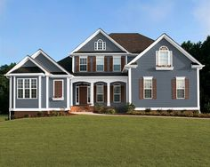 Sherwin Williams Outerspace Exterior Paint So Ro Pinterest Paint And Exterior Paint
