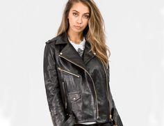 Image result for superette leather jackets 2016